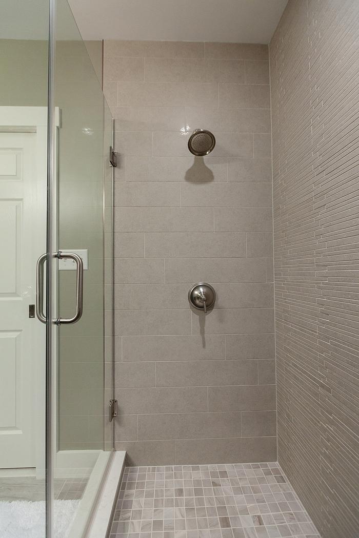 7thSt-Bath-05