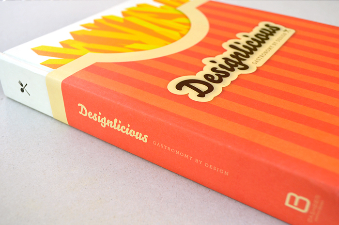 Designlicious-1