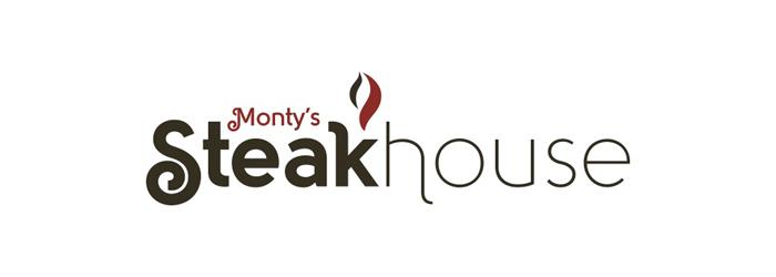 Montys-logo