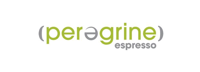 Peregrine-logo