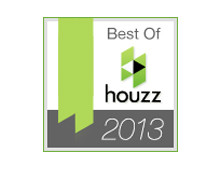 houzz-thumb